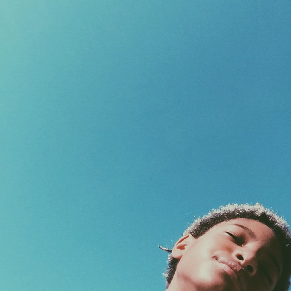 Here Are 7 Most Captivating Willow Smith Instagram Posts