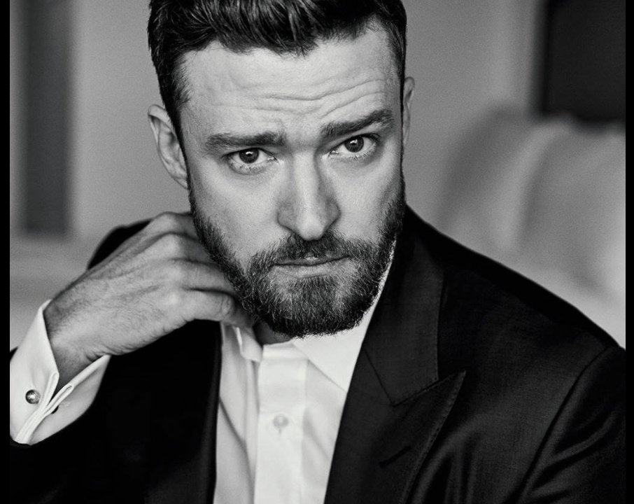 2d7af031057 Justin Timberlake Net Worth  Find out What It Adds up To