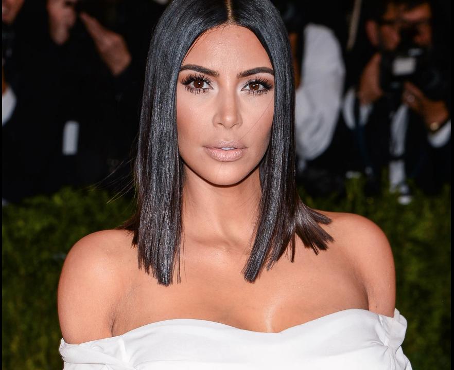 kim kardashian net worth - photo #16