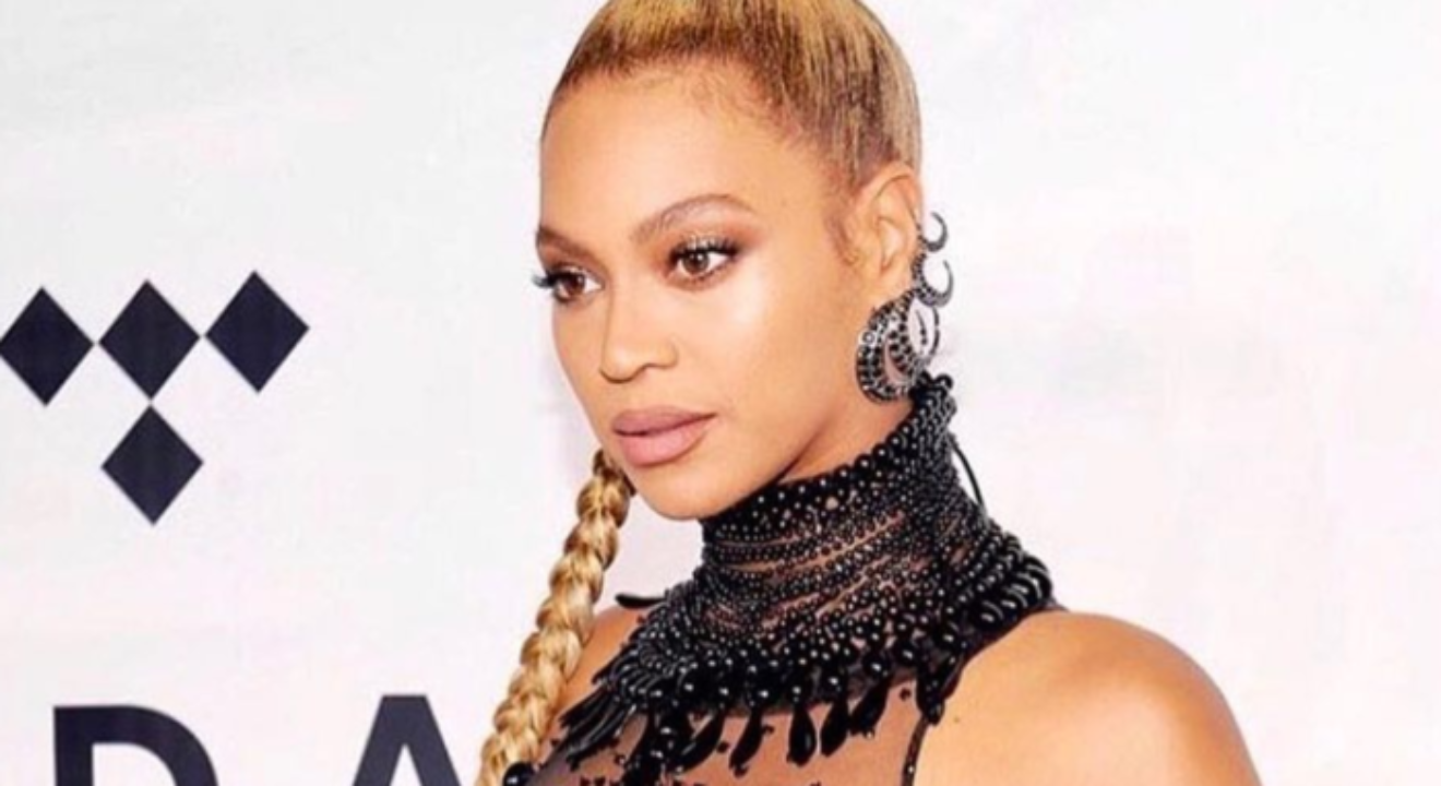 Beyonce Net Worth: Find out How This Diva Is Raking in the ... Beyonce Net Worth