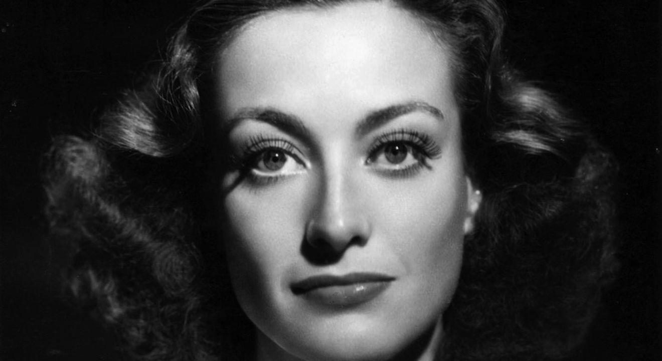 pics Joan Crawford
