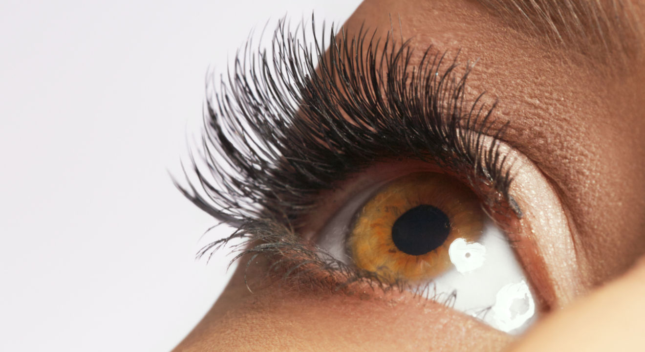 Eyelash Extensions Whats The Deal Entity Mag Invesitgates