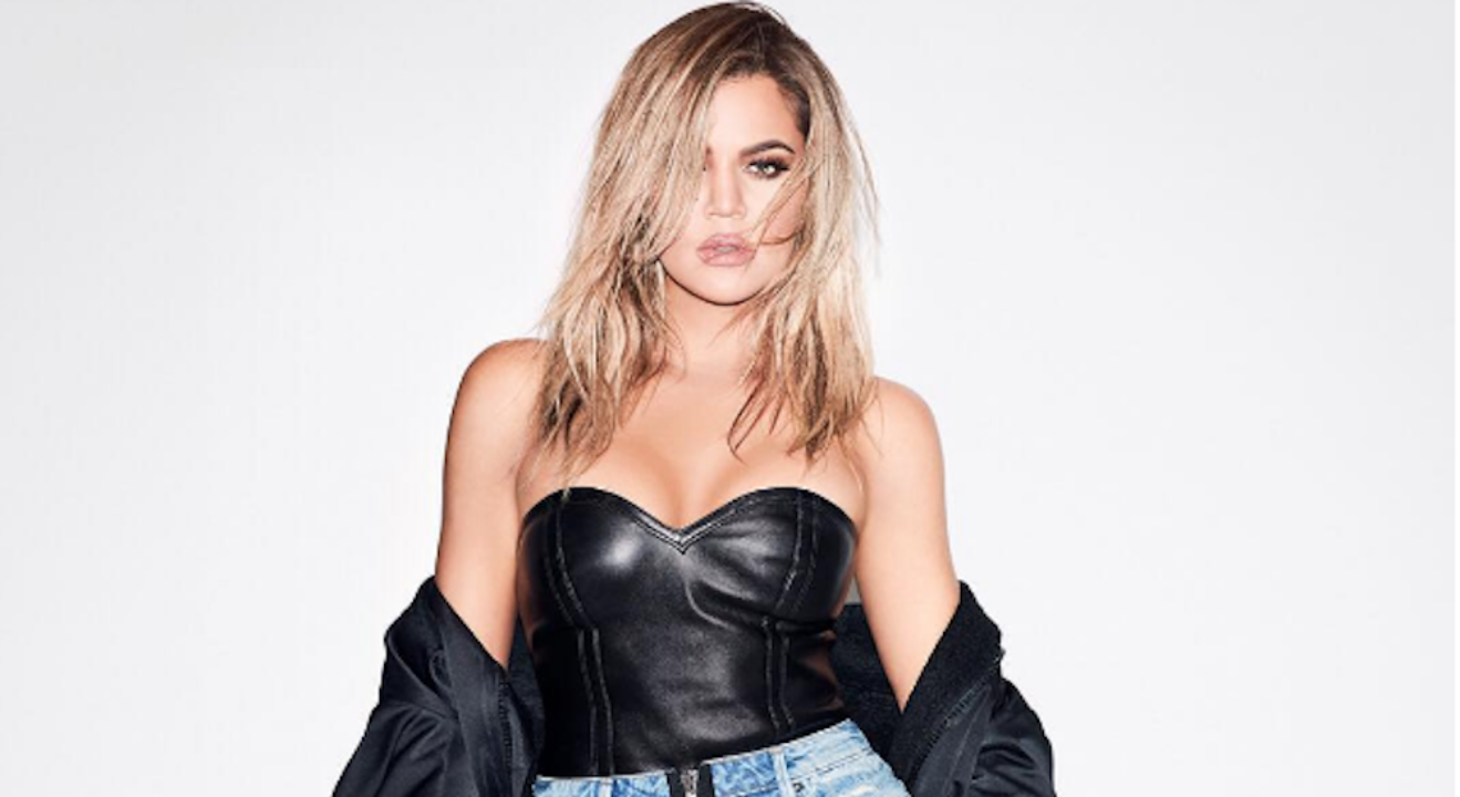 How Much Is Khloe Kardashian's Net Worth Total and How Did ...