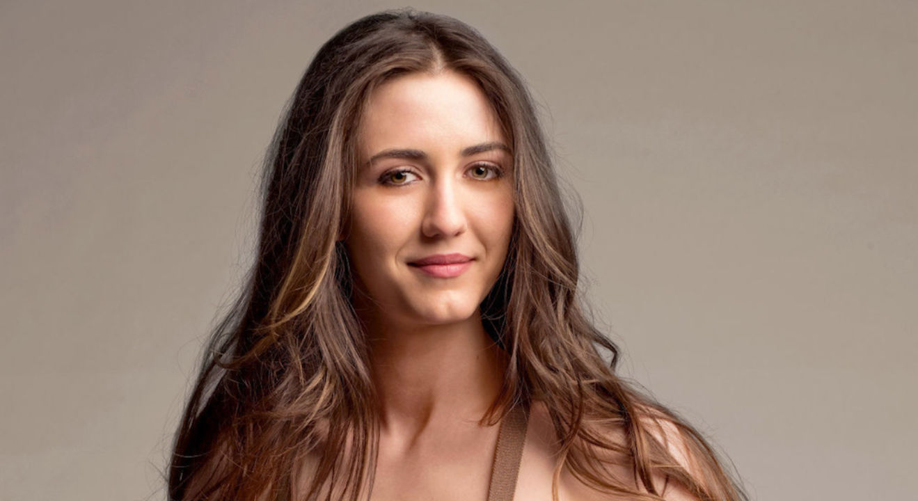 Pics Madeline Zima nudes (97 foto and video), Sexy, Paparazzi, Selfie, legs 2018
