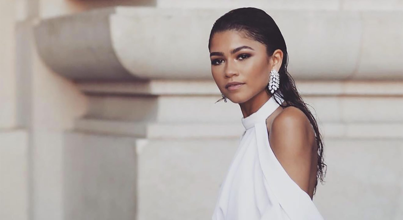 What Is the Zendaya Net Worth? Here\'s a Breakdown of Her Projects