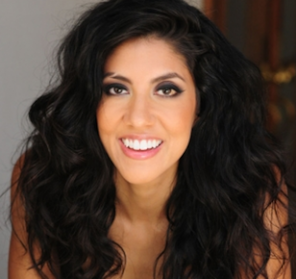 5 stephanie beatriz facts that will make you want to watch her