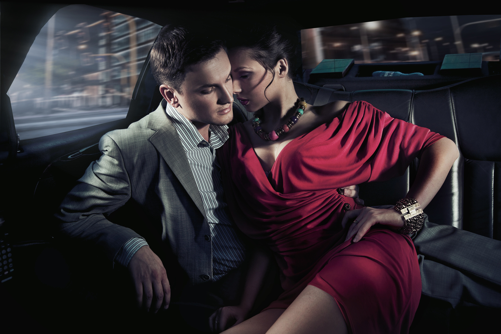 5 Fun Facts About Celebrity Literotica (Something You
