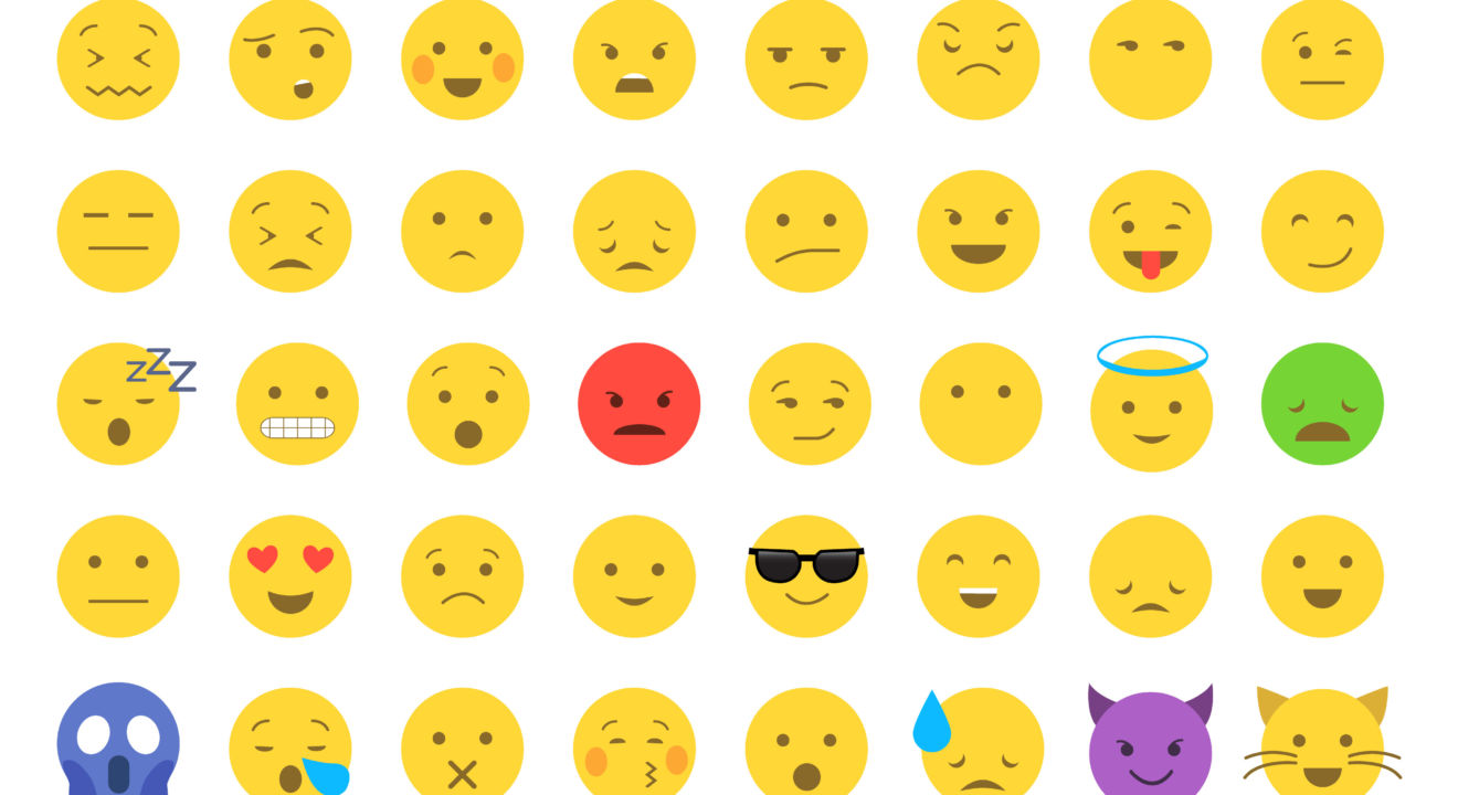 Emoji Translator Is a Real Job and It's the Most Millennial
