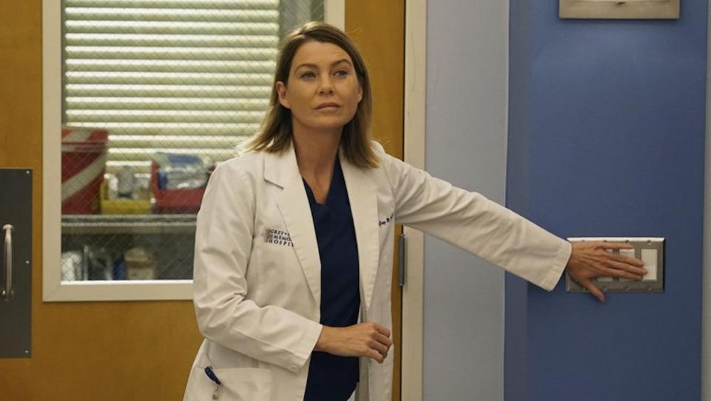 Grey\'s Anatomy Season 12 Recap: Important Scenes to Refresh Your Memory