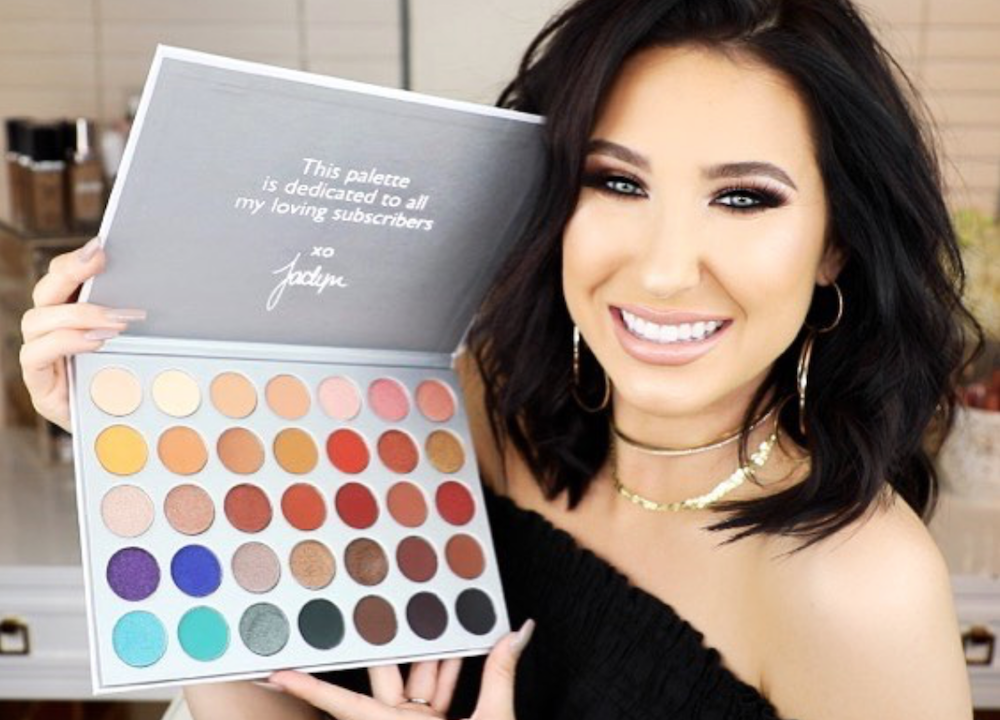 5 Morphe Cosmetic Products We Are Totally In Love With