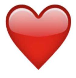 Celebrity snapchat emojis new