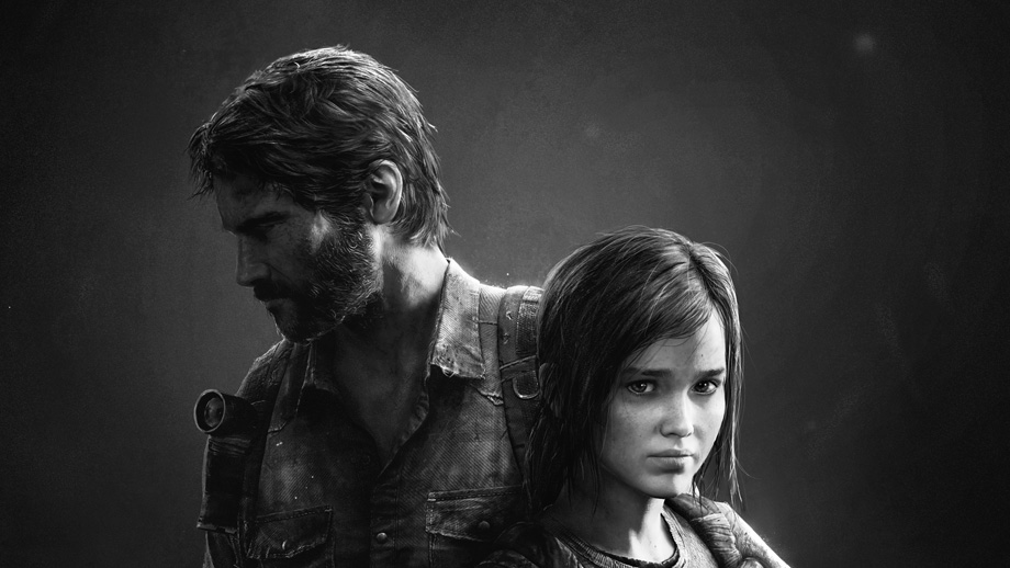 the last of us remastered no such thing as too much of a good thing