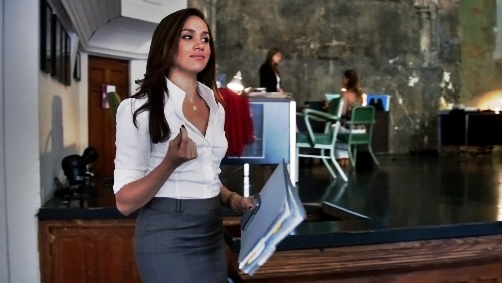 the top 5 badass rachel zane moments in suits season 6 the top 5 badass rachel zane moments in
