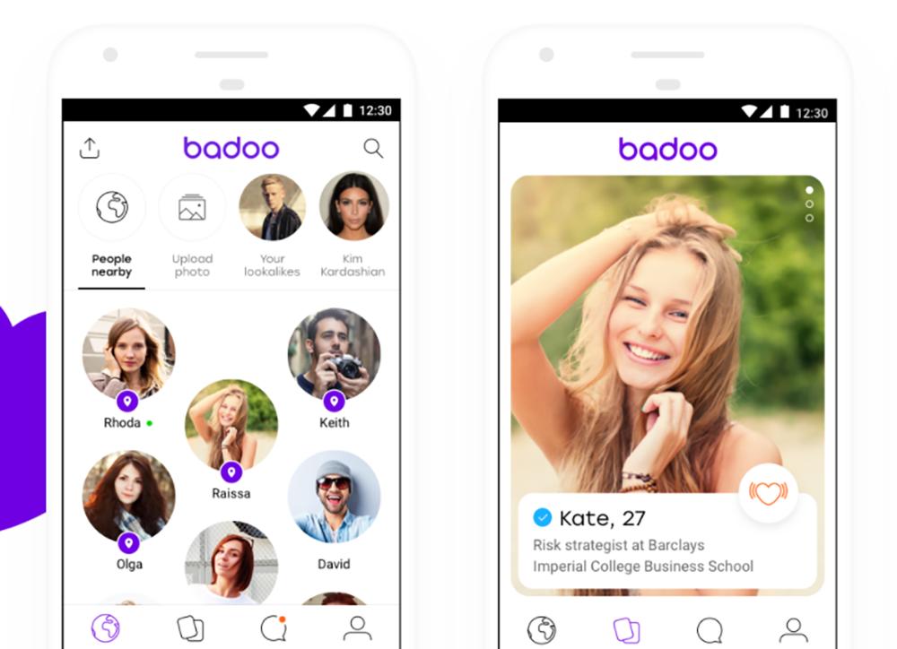 Dating hjemmesider i indore