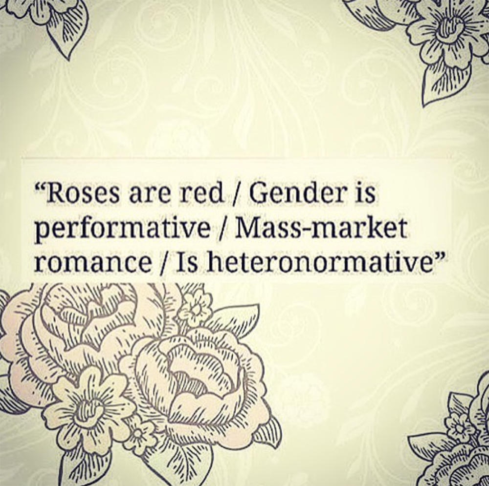 What Is Heteronormativity Exactly and Why Is It Problematic?