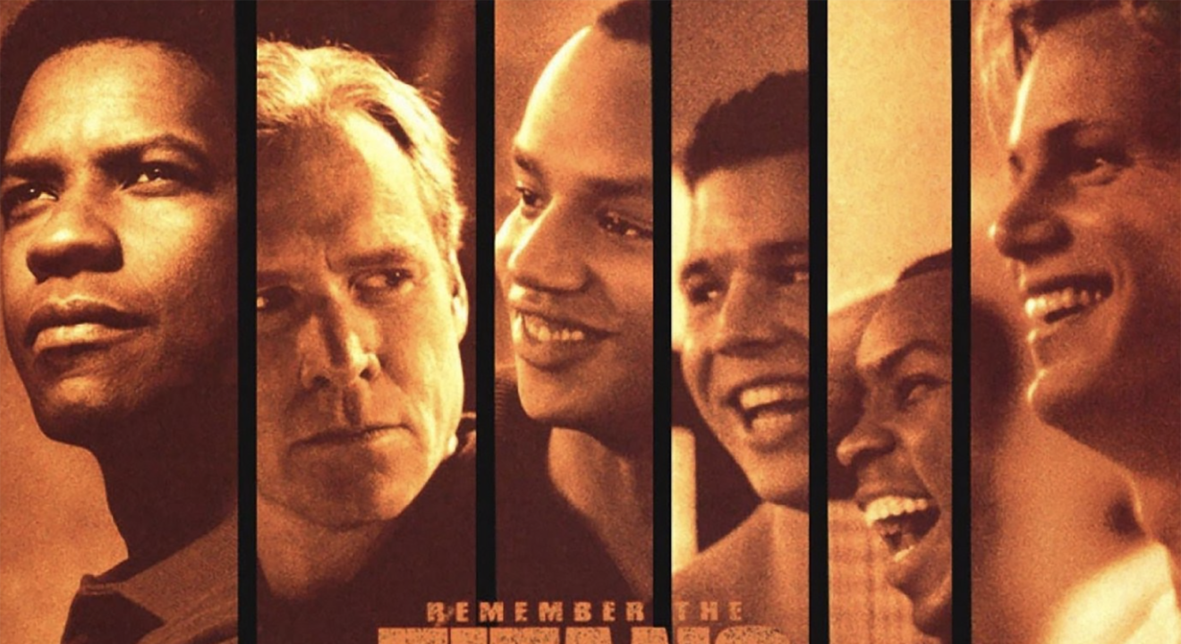 What Had Happened Was Movie Quote: What Happened To The Remember The Titans Cast? Here's