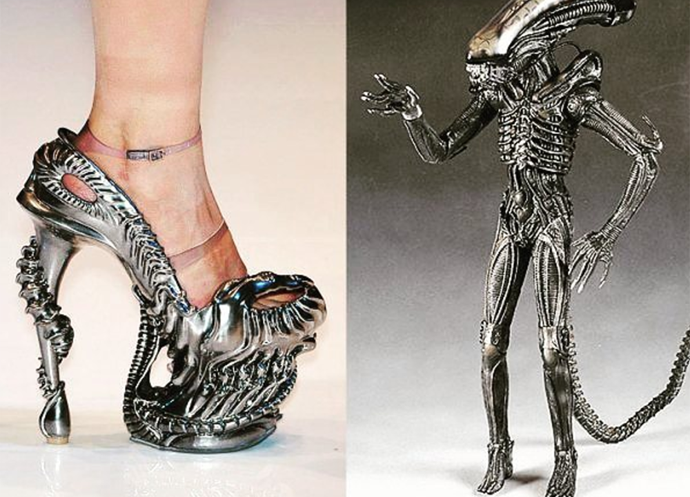 15 Weird Shoes That Will Make You Question Society S Sanity