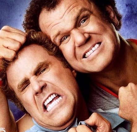 Funny Movie Quotes: The Good, the Vulgar and the Classic