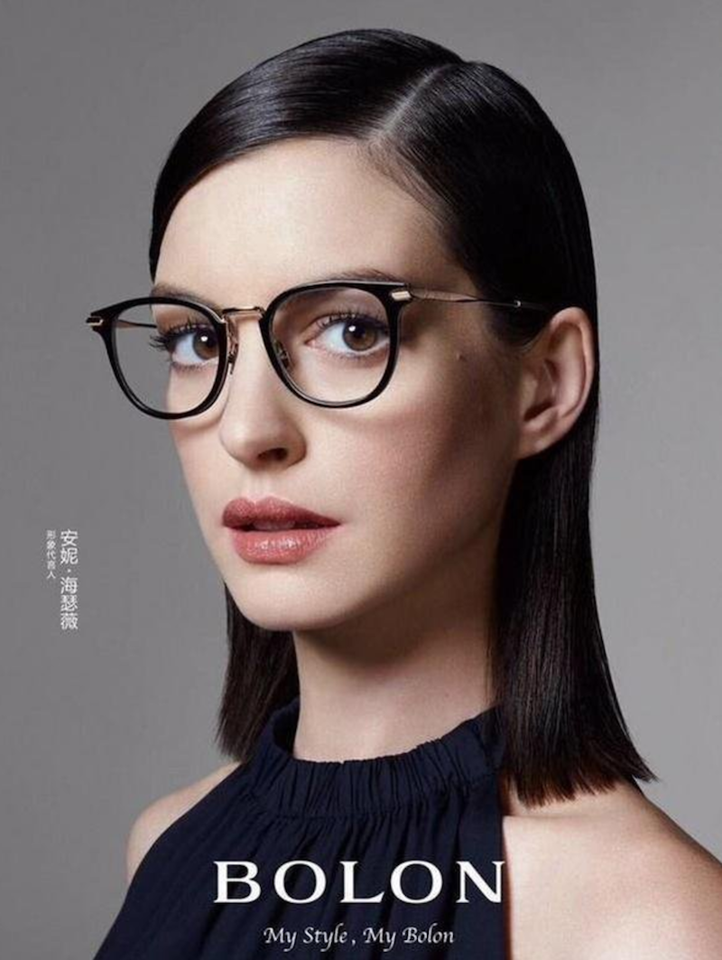 What Makes up the Anne Hathaway Net Worth? Here's What We Found