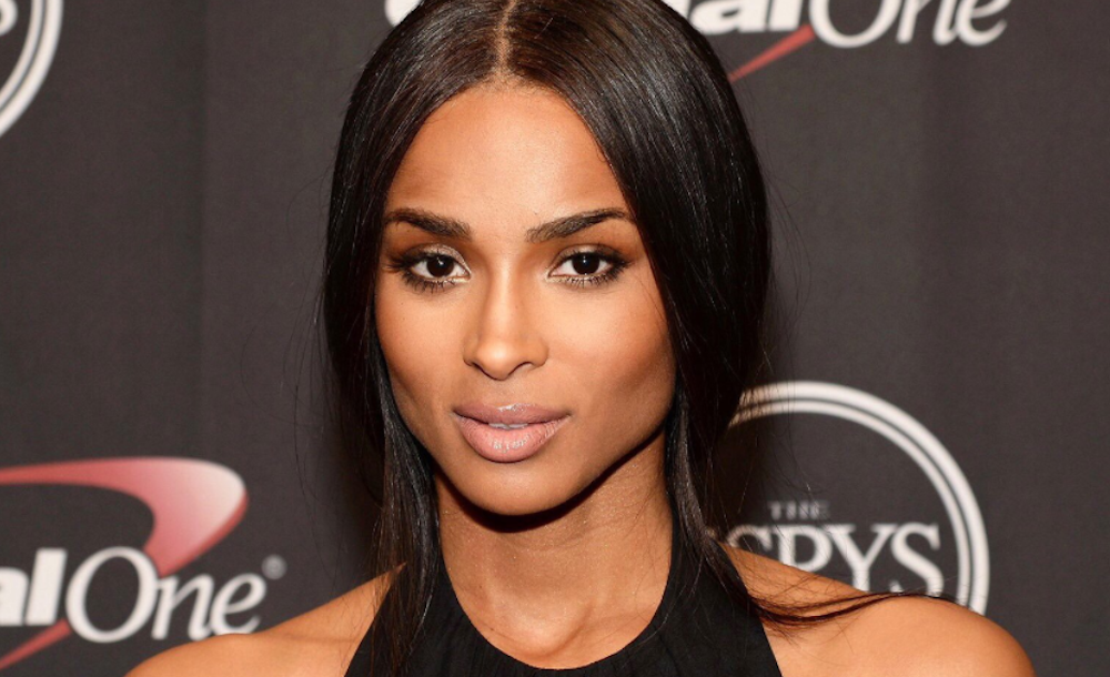 what is the ciara net worth here s how much the singer is worth