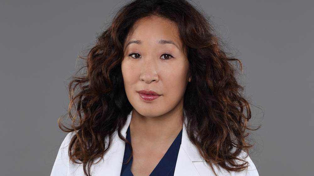 5 Reason Cristina Yang Needs to Come Back to \'Grey\'s Anatomy\' Now