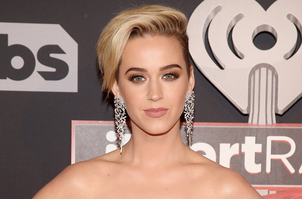 Whats the katy perry net worth hint probably higher than you think entity reports on katy perry net worth m4hsunfo