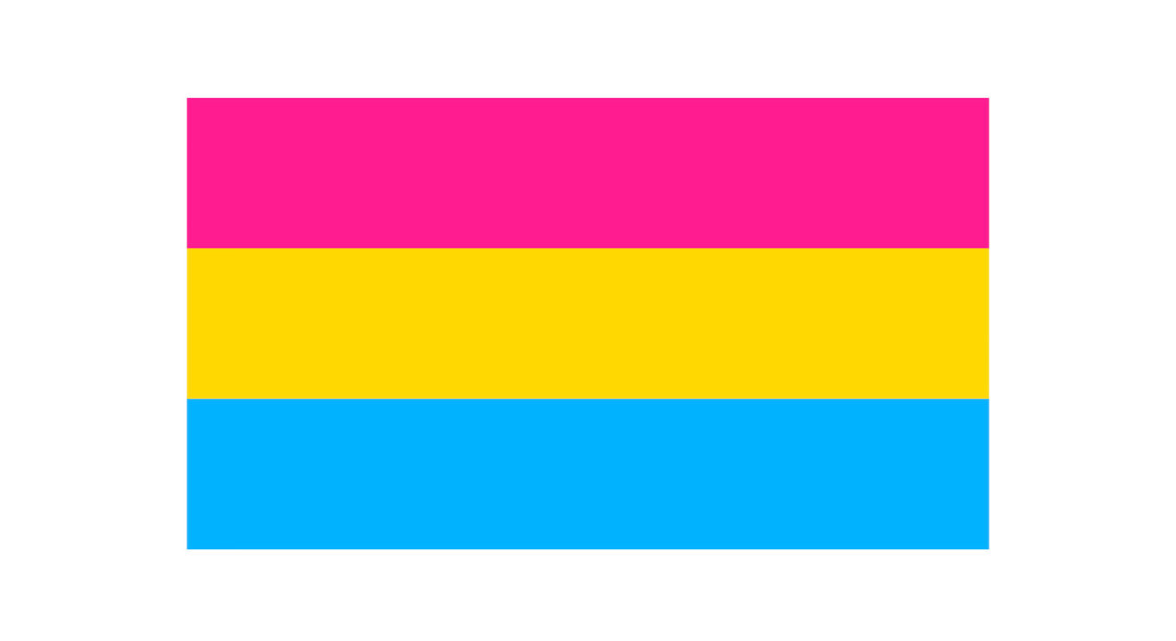 How to Identify a Pansexual How to Identify a Pansexual new images