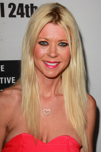 5 facts you didnt know about american pie actress tara reid