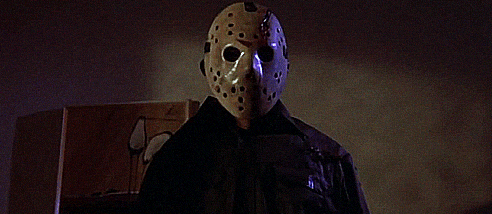 5 Untold Truths About Friday The 13ths Jason Voorhees