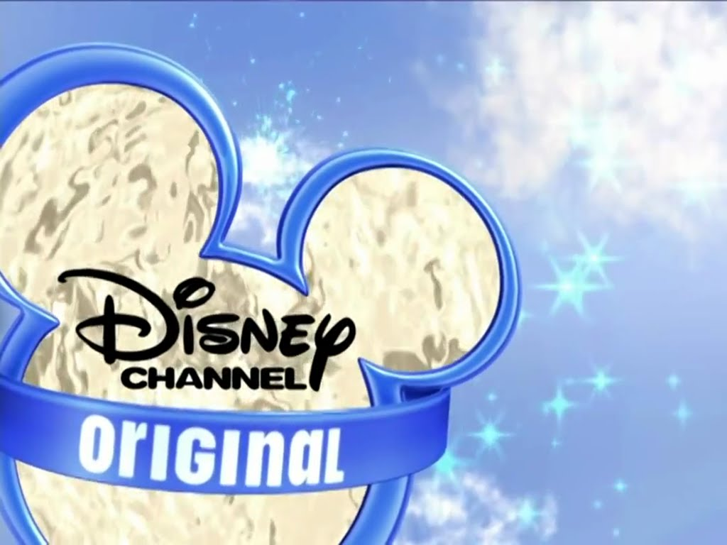 Find Out What Disney Channel Movies Say About Your Future Boyfriend