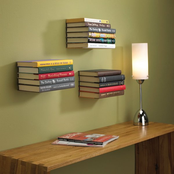 gifts for book lovers-entity-umbra