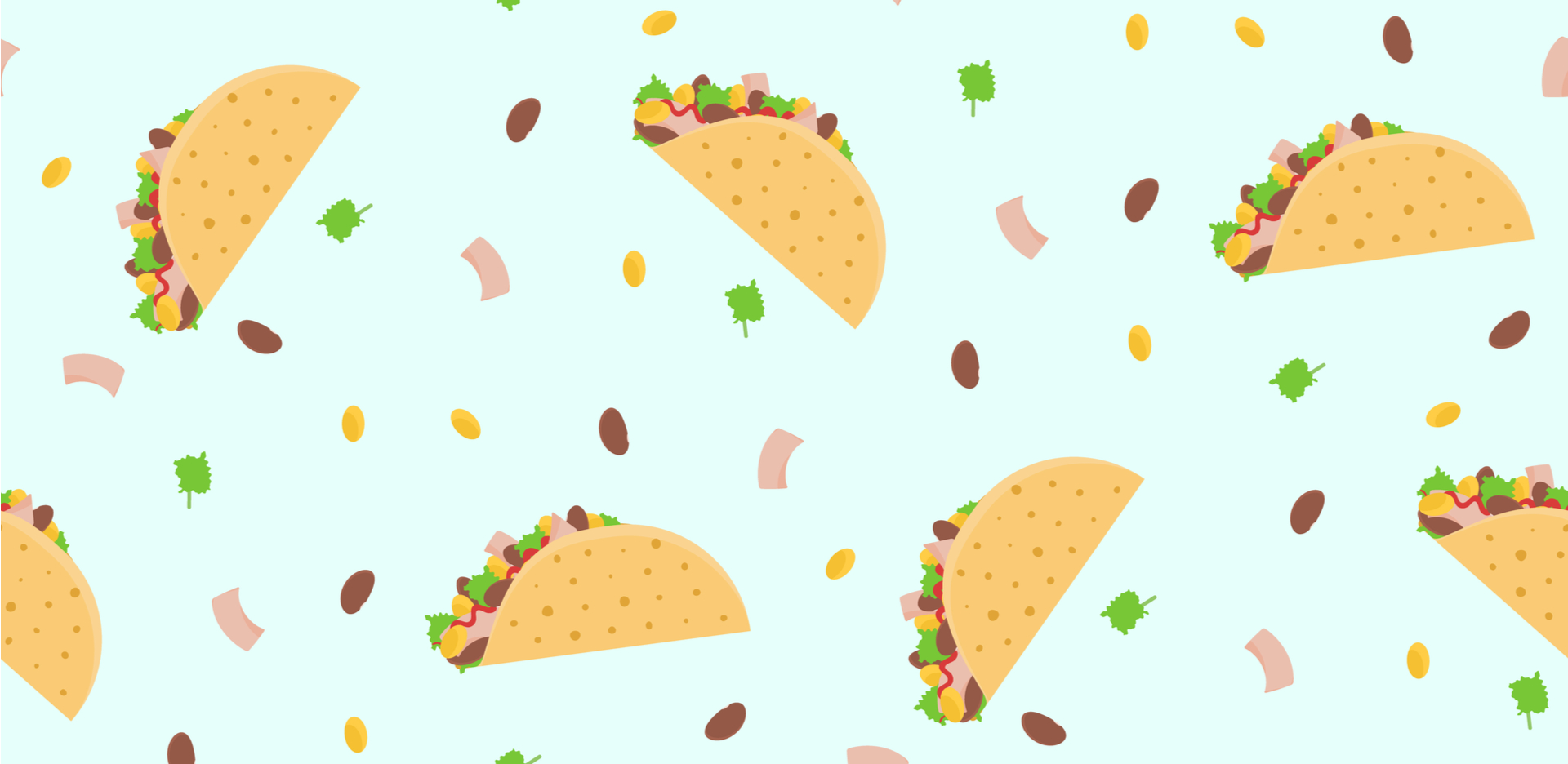 Song Id For Its Raining Tacos