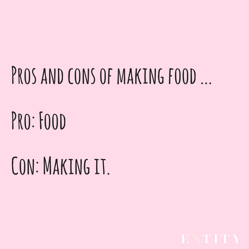 22 Funny, Relatable Quotes for Every Girl Who Doesn\'t Have ...