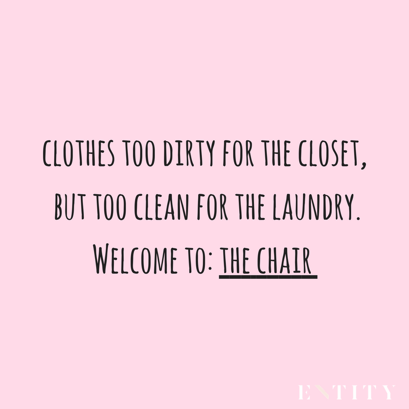 22 Funny Relatable Quotes For Every Girl Who Doesnt Have It Together