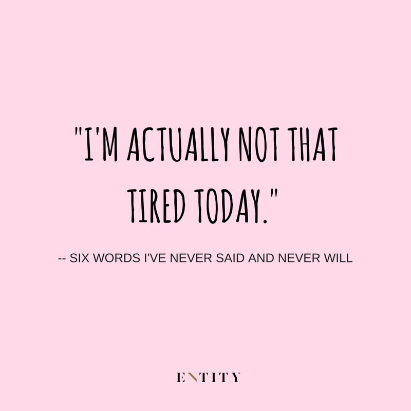 Clever Quotes: 22 Funny, Relatable Quotes For Every Girl Who Doesn't Have
