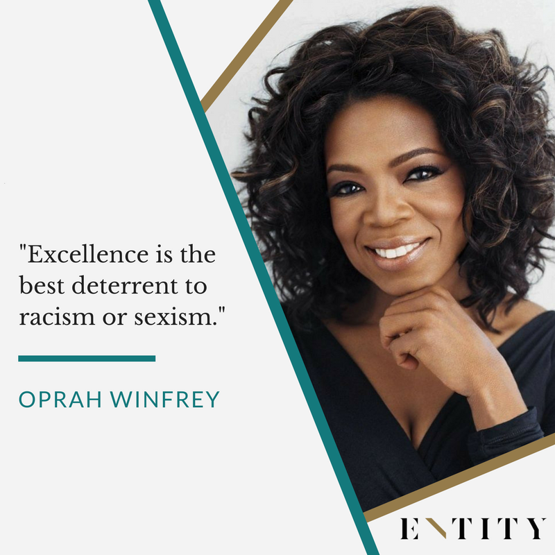 Oprah Winfrey Quotes   Oprah Winfrey Quotes 4 Entity