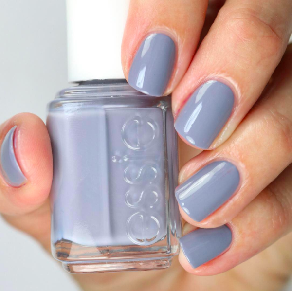 Taurus Perfect Match >> Nail Color Ideas: Your Horoscope Decides Your Next Nail ...