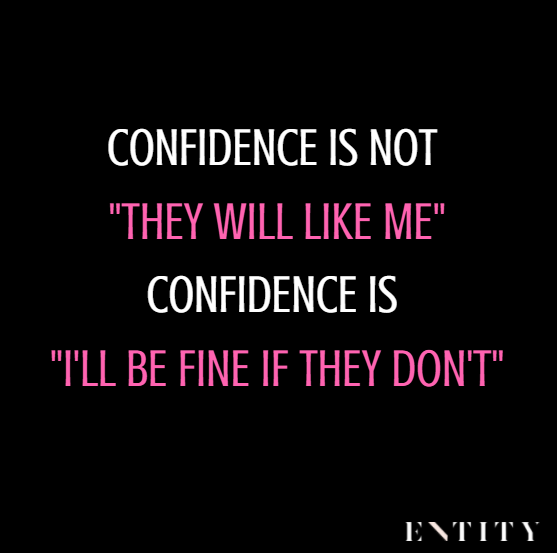 Confident Woman Quotes Interesting 48 Strong Women Quotes To Remind You How Resilient You Are