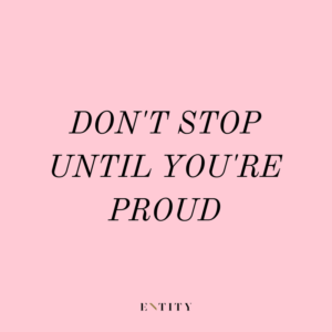 strong women quotes-entity-2 - ENTITY