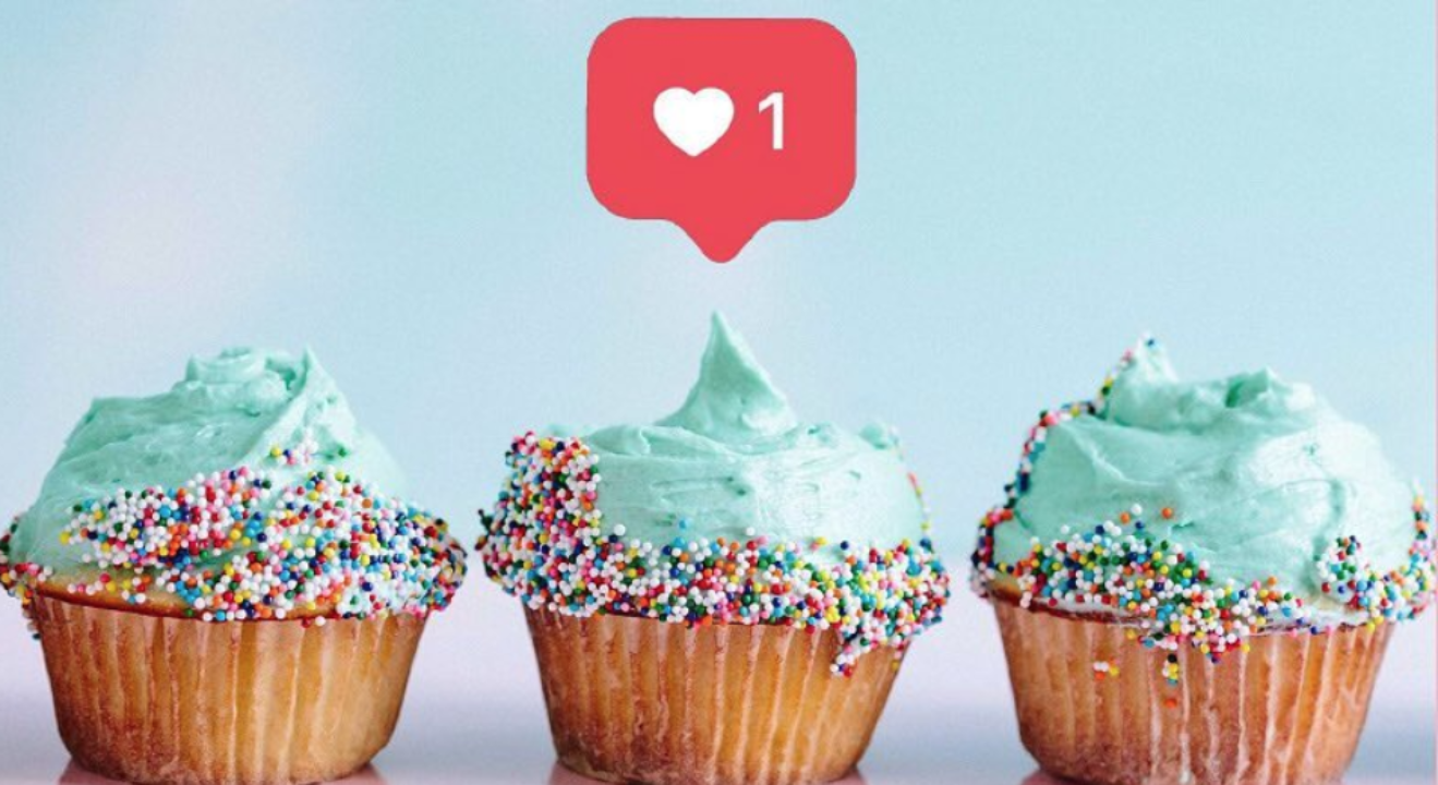 ENTITY explains why Instagram pop-ups are all the rage.