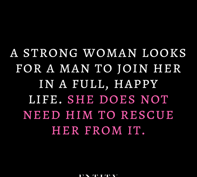 Men Looking At Other Women Quotes: This Fearless Woman Quote Will Help You Get Through Anything