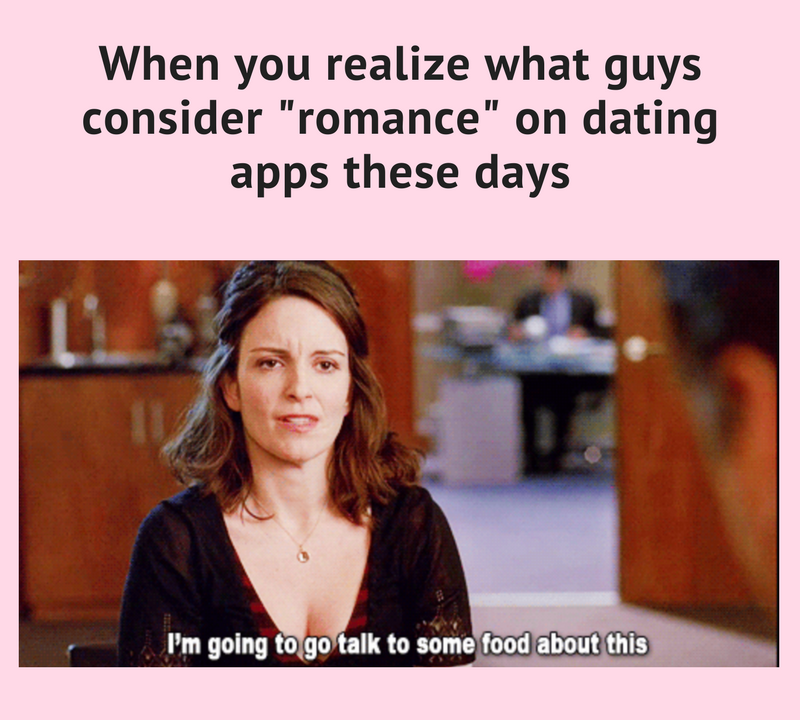 Dating as an adult male memes