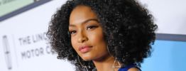Why Yara Shahidi's Instagram Should Be On Your Feed Right Now