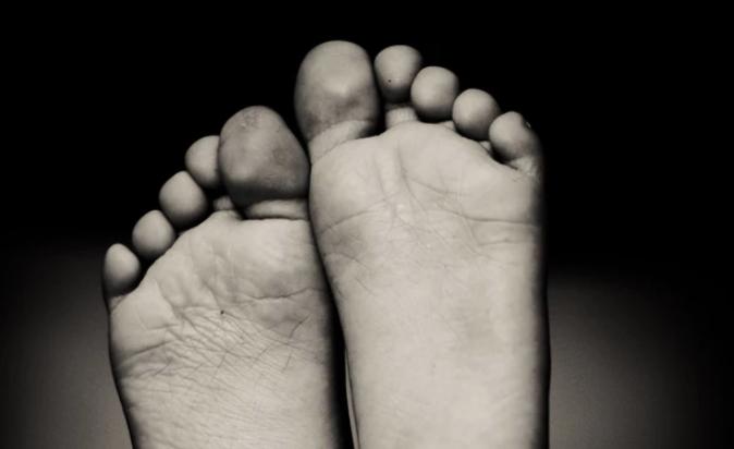 Baby Foot ENTITY