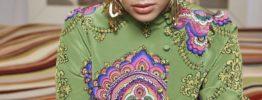 Mariah Idrissi Embraces Her Hijabi Roots Despite Pushback