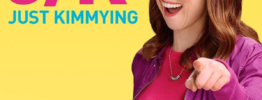 4 Seasons Later and Unbreakable Kimmy Schmidt Still Lacks Diversity