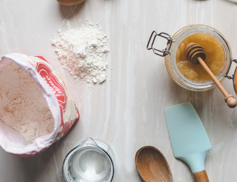 7 Diy Face Masks Recipes For Acne Oily Skin And Dry Skin