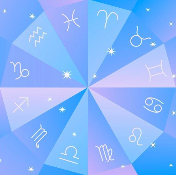 What Is My Moon Sign and What Does It Say About Me?