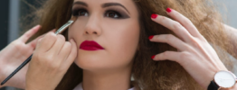Why Do Women Really Wear Makeup?