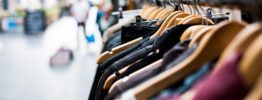 5 Ethical Clothing Brands to Build a Green Wardrobe
